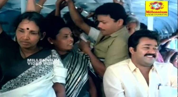 Varavelpu Vellaara Poomala mele Varavelpu Malayalam Film Song HD YouTube
