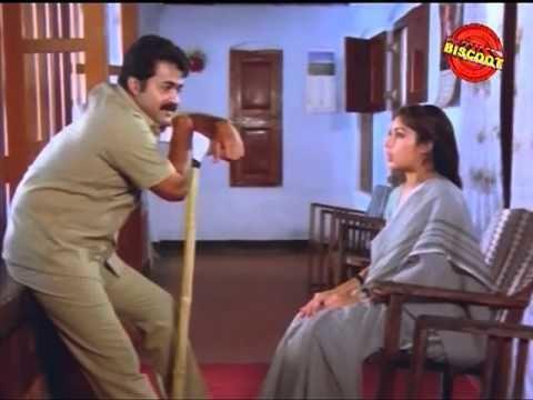 Varavelpu Varavelpu 1989 Malayalam Full Movie Mohanlal Revathi Online