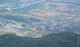 Varces-Allières-et-Risset httpsuploadwikimediaorgwikipediacommonsthu