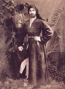 Varden Tsulukidze httpsuploadwikimediaorgwikipediacommonsthu