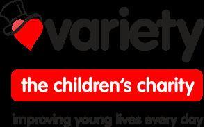 Variety, the Children's Charity httpswwwvarietyorguksitesallthemesvariet