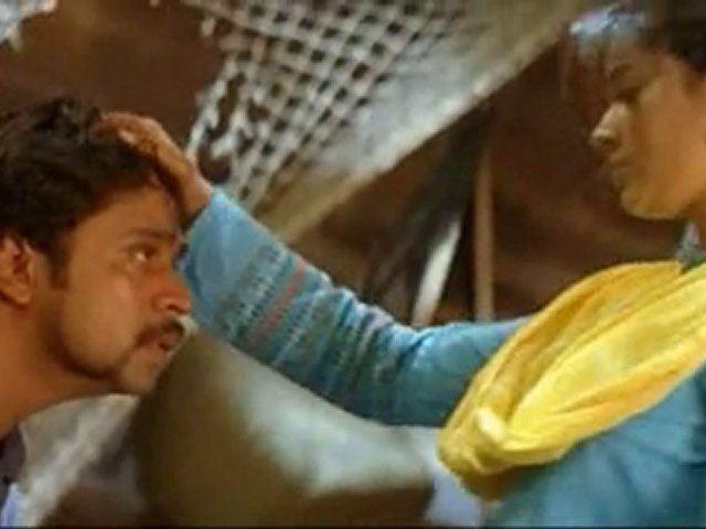 Varnajalam movie scenes tamil movies Chinna 5