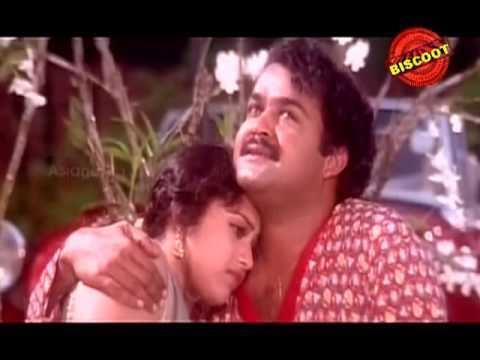 Varnapakittu Varnapakittu 1997Full Malayalam Movie YouTube