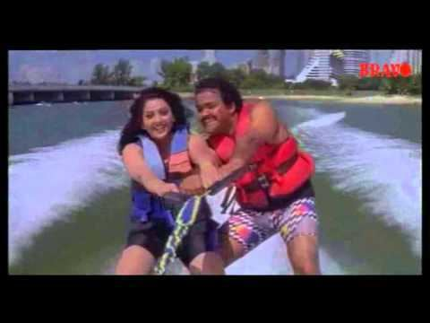 Varnapakittu Varnapakittu Malayalam Movie Part3 YouTube