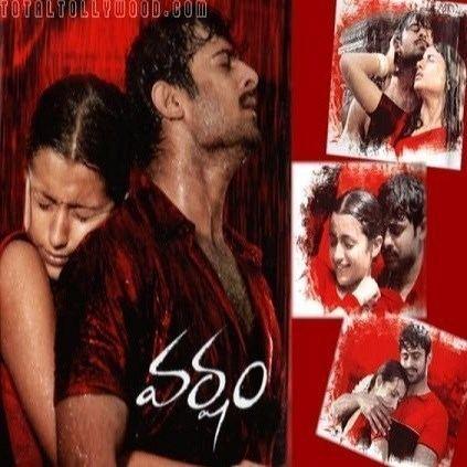 Varsham (2004 film) Subscene Subtitles for Varsham
