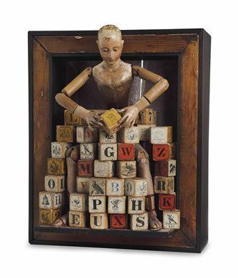 Varujan Boghosian Varujan Boghosian Artist Fine Art Prices Auction Records for