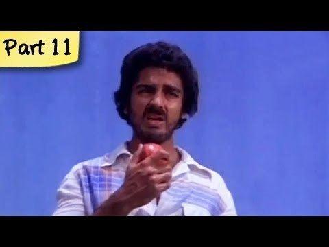Varumayin Niram Sivappu Varumayin Niram Sivapu 1112 Kamal Haasan Sridevi Tamil Super