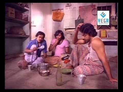 Varumayin Niram Sivappu Varumaiyin Niram Sivappu Scene 05 YouTube