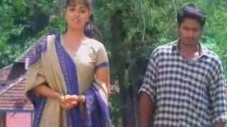 Varushamellam Vasantham movie scenes 19 23