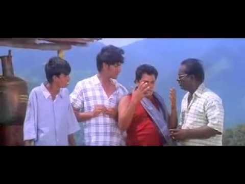 Varushamellam Vasantham movie scenes Dailymotion Part 2 Varushamellam Vasantham a Music video 1 1 wmv