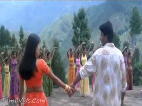 Varushamellam Vasantham movie scenes Varusamellam vasantham muthal muthallai un song