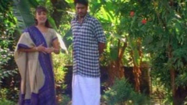 Varushamellam Vasantham movie scenes 19 28