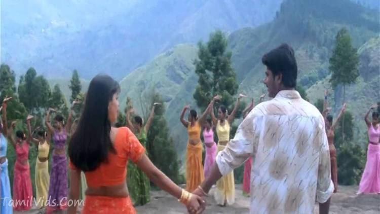 Varushamellam Vasantham movie scenes Muthal Muthalai Unnai Varushamellam Vasantham HD 720