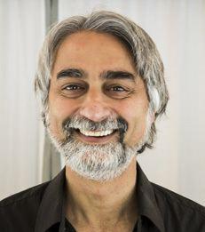 Vasant Dhar