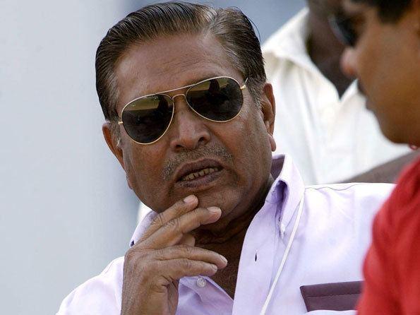 Vasant Ranjane Vasant Ranjane Latest News Photos Biography Stats Batting
