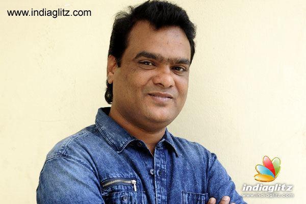 Vasanth Interview DJ Vasanth Telugu Movie News IndiaGlitz