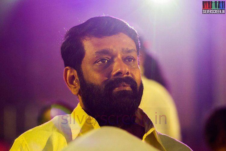 Vasanth Vasanth Starts Sivaranjaniyum Innum Sila Pengalum Silverscreenin