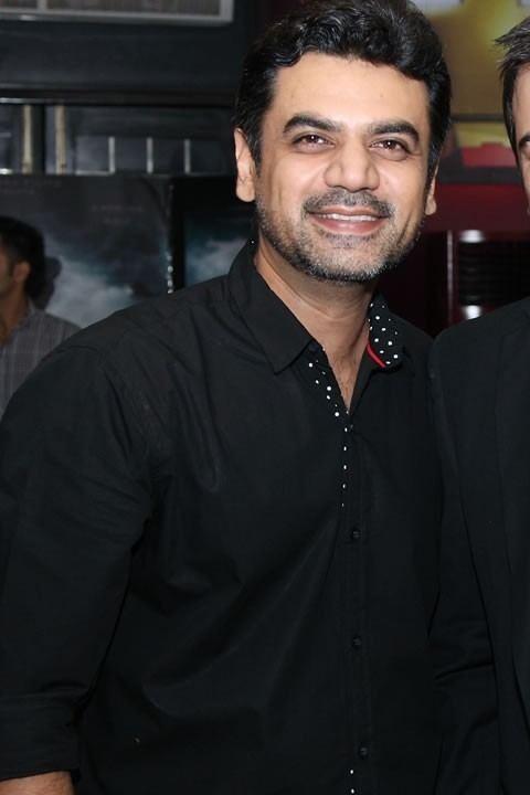 Vasay Chaudhry pakistanipkuploadsreviewsphotosoriginal0ecb