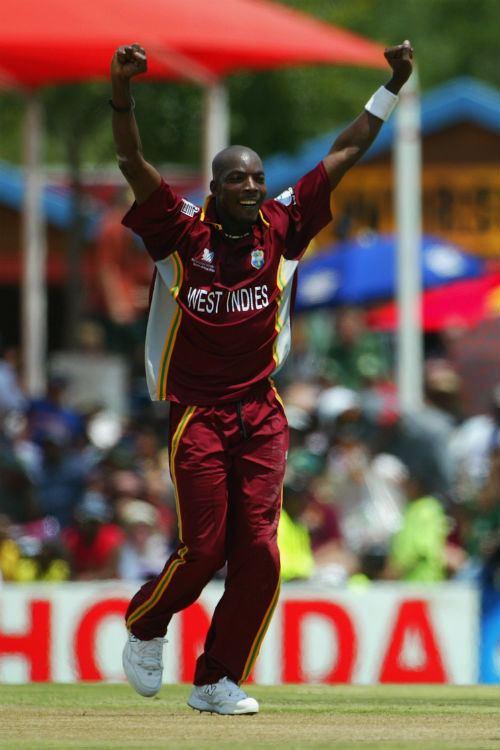 Comeback king Drakes grooms next generation Cricket News India