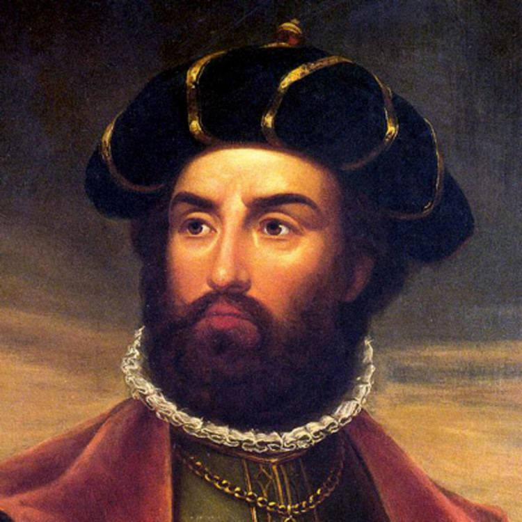 Vasco da Gama httpswwwbiographycomimagetshareMTE1ODA0O