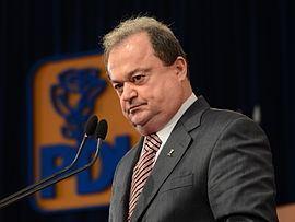 Vasile Blaga httpsuploadwikimediaorgwikipediacommonsthu