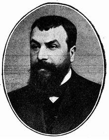 Vasile Mortun httpsuploadwikimediaorgwikipediacommonsthu