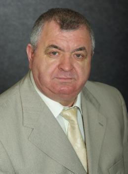 Vasile Vatamanu Vasile Vatamanu Wikiwand