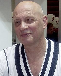 Vasili Golovachov httpsuploadwikimediaorgwikipediacommonsthu