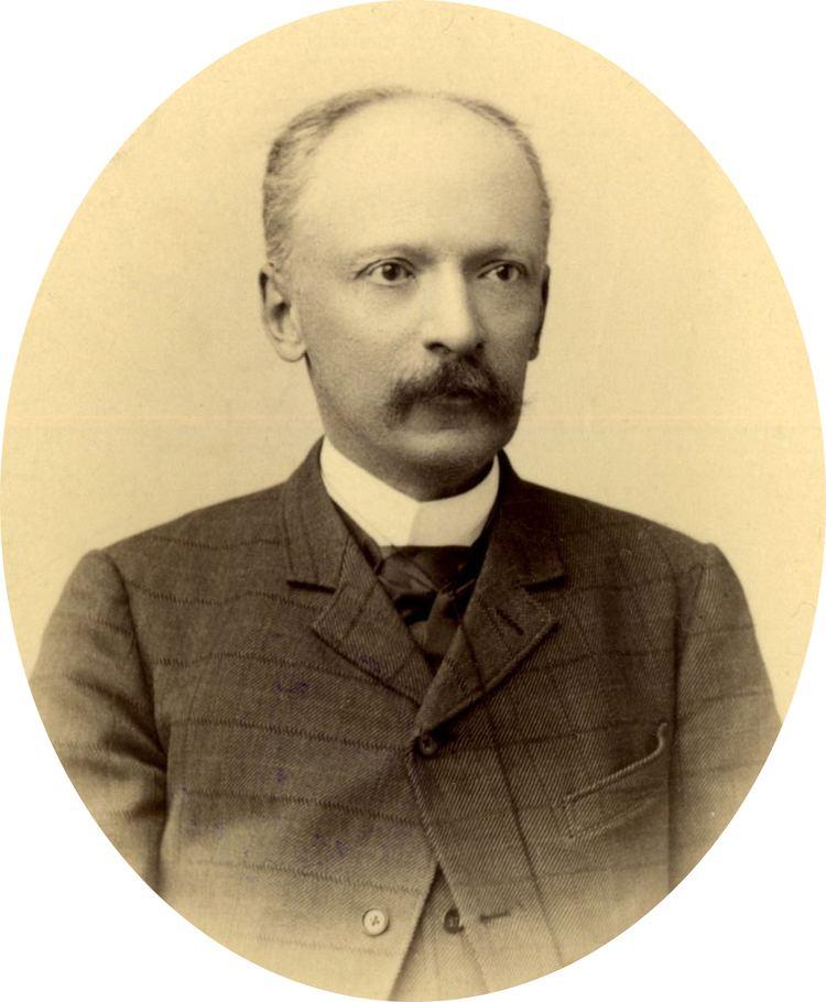 Vasily Avseenko
