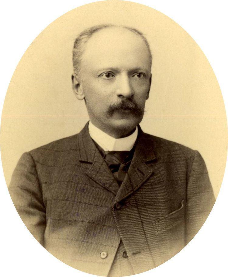 Vasily Avseenko Vasily Avseenko Wikipedia
