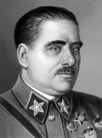 Vasily Blyukher httpsuploadwikimediaorgwikipediacommons11