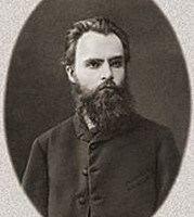 Vasily Pashkevich anynotescominformationarticlesrusskayamuzyka