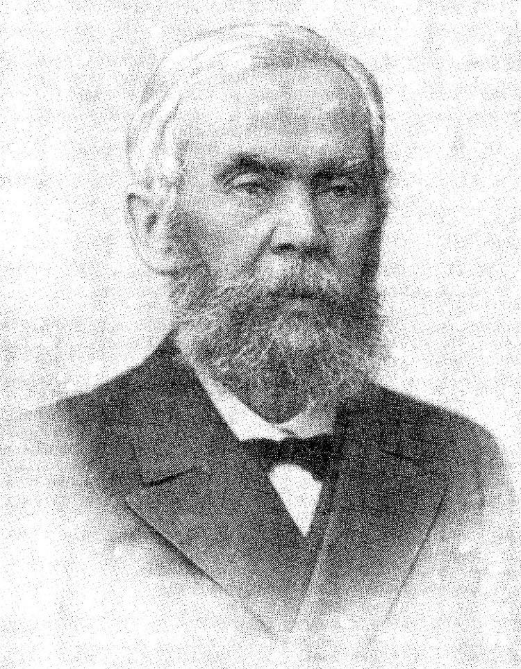 Vasily Vasilievsky httpsuploadwikimediaorgwikipediacommonsaa