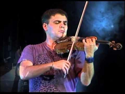 Vasko Vassilev Paganini by Vasko Vassilev YouTube