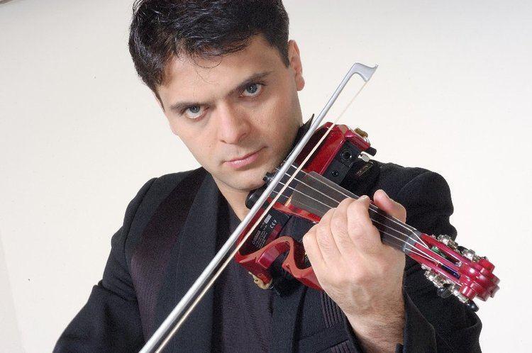 Vasko Vassilev wwwvaskovassilevcomimagesbiographyvaskosessi