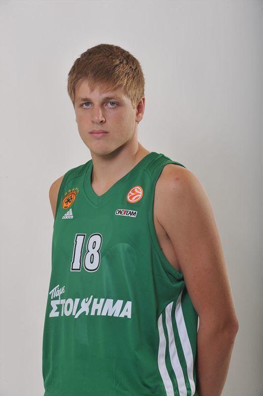 Vassilis Charalampopoulos (basketball) wwwpaobcgrImageashxfid5933ampw800amph800ampq80