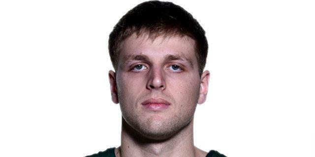 Vassilis Charalampopoulos (basketball) wwweuroleaguenetrs7cb56nt4nti9kopvc4974b14d2