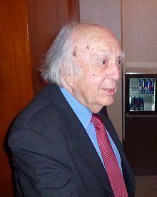 Vassos Lyssarides httpsuploadwikimediaorgwikipediacommonsthu
