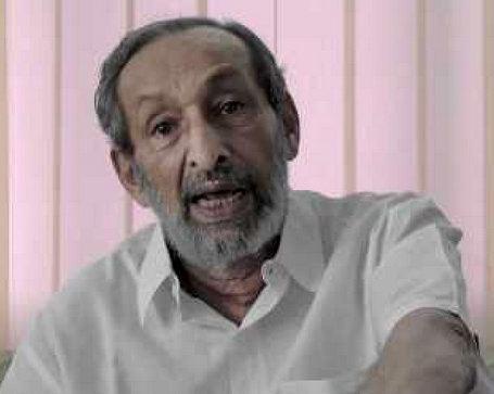 Vasudeva Nanayakkara Vasudeva Nanayakkara Archives Sri Lanka News Newsfirst