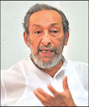 Vasudeva Nanayakkara Vasu calls Ranil a pakaya in Parliament Colombo Gazette