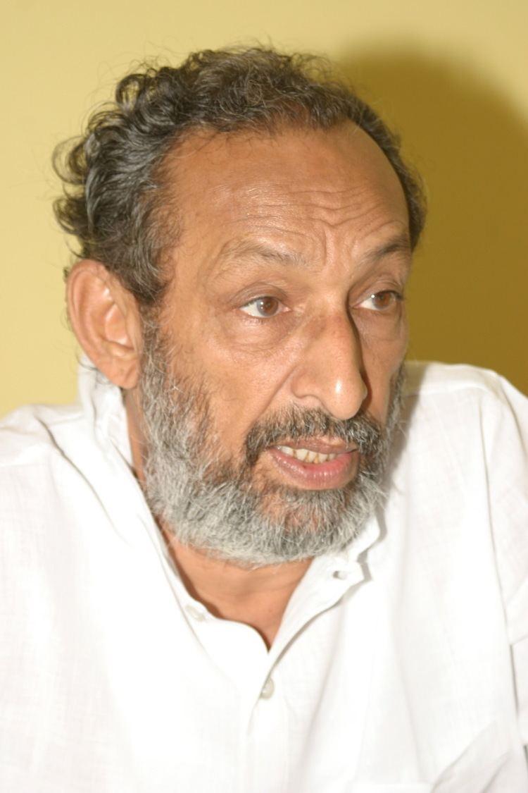 Vasudeva Nanayakkara TamilNet