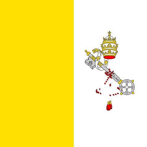 Vatican City httpsuploadwikimediaorgwikipediacommons00