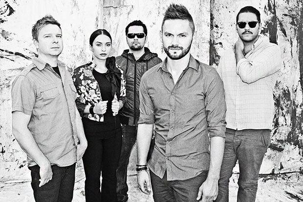 Vatra (band) Vatra ima novog basistu Boro napustio band Viroviticainfo