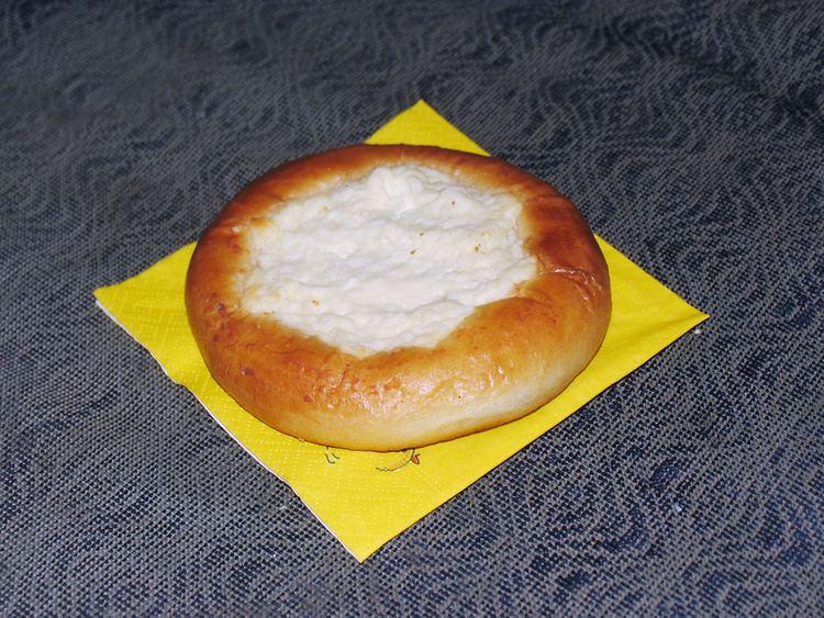 Vatrushka httpsuploadwikimediaorgwikipediacommonsff