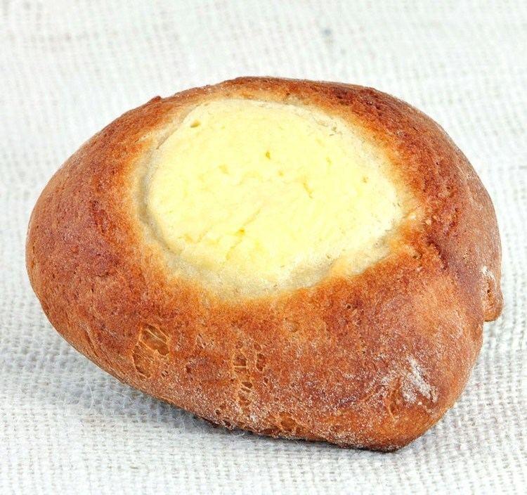 Vatrushka Vatrushka a Russian cheese pie recipe Easy to make
