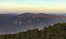 Vaucluse Mountains httpsuploadwikimediaorgwikipediacommonsthu