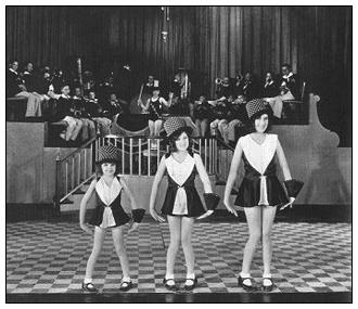 Vaudeville Vaudeville What was Vaudeville History Impact Stars Broadway Scene