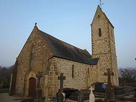 Vaudreville httpsuploadwikimediaorgwikipediacommonsthu