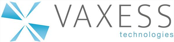 vaxess technologies business plan