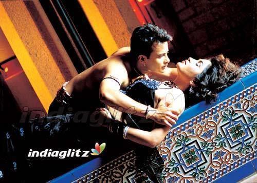 Vayasu Pilichindi Vayasu Pilichindi Gallery Telugu Actress Gallery stills images